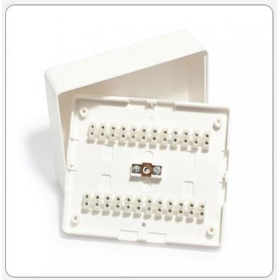 Коробка распределительная КМС 2-24 М