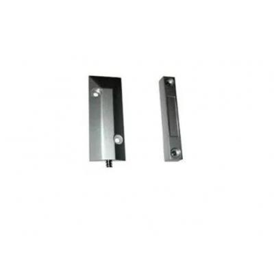 Дверной датчик MC-55