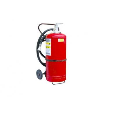 ОП-100 (90) огнетушитель порошковый переносной