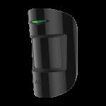 Особенности комбинированных датчиков охранной сигнализации