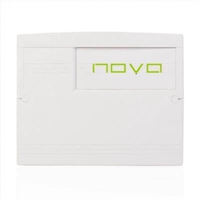 Прибор Орион NOVA 8+