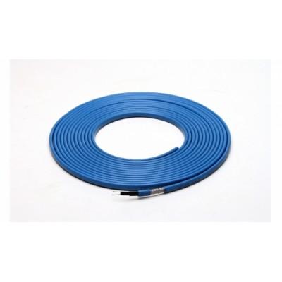 Саморегулирующийся нагревательный кабель 31FSR-PF (Blue)