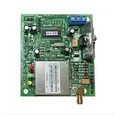 МЦА модуль цифрового автодозвона
