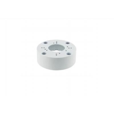 B200 установочная база для видеокамеры металлическая 200 мм