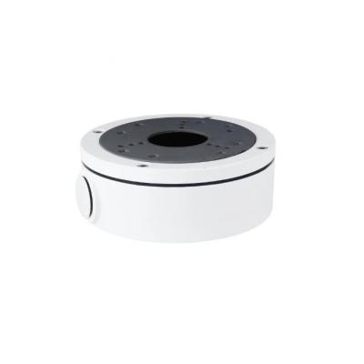 B320 установочная база для видеокамеры коммутационная герметичная металлическая 320 мм