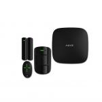 Беспроводные системы AJAX