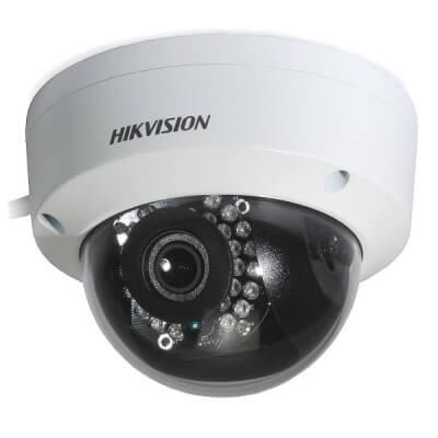 IP Видеокамера Hikvision DS-2CD2142FWD-I (2.8 мм)