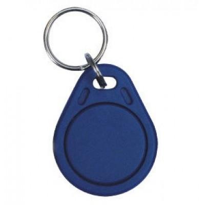 DT Proximity Key