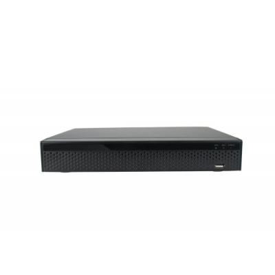 AHD видеорегистратор 16 каналов DT XVRDA3116HD