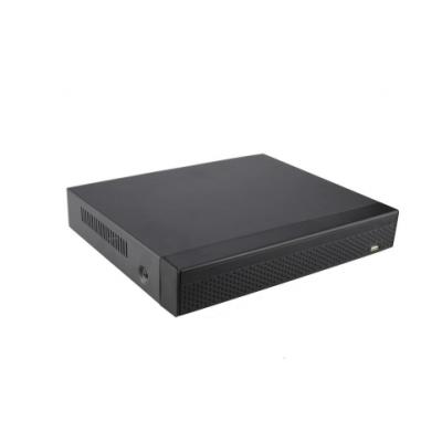 IP видеорегистратор POE NVR 8-ми канальный DT NVR3608DP