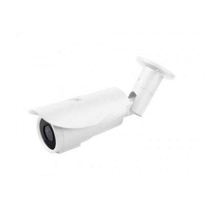 AHD 2Мп видеокамера уличная вариофокальная 2.8...12 мм 1080 DT LIN90HTC200F