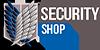Security-shop